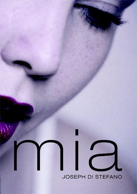 mia cover