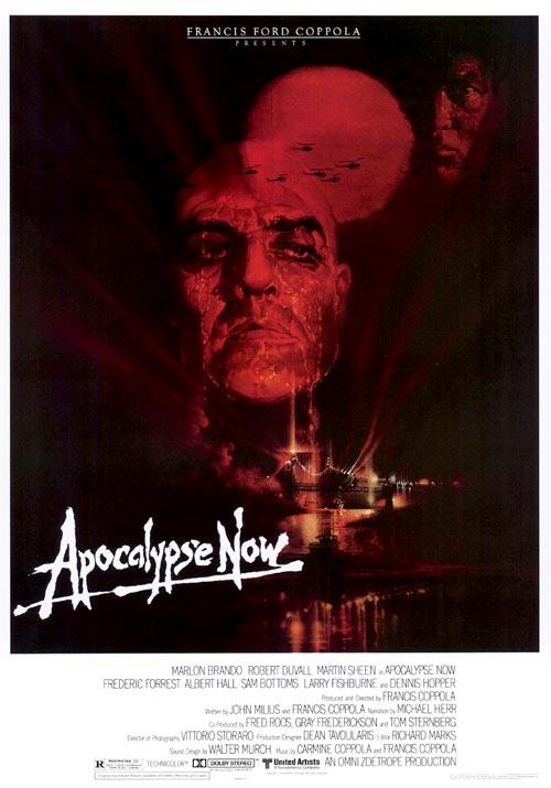 apocalypse_now79